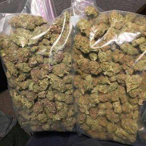 Buy Thai Stick Marijuana