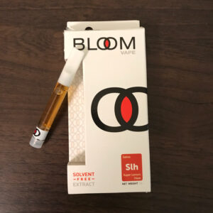 Buy Bloom Vape Online UK
