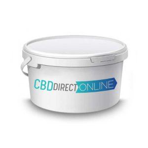 CBD/CBN Gummies (Large Batch)