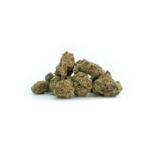 Owls Delta 8 THC Moon Rocks – Tropicana Cookies