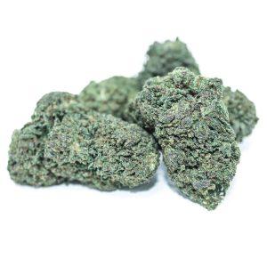 Buy Elektra Delta 8 Weed Online